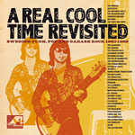 A Real Cool Time Revisited