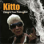 Kitto - Unlear your generation